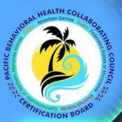 Pacific Behavioral Health Collaborating Council