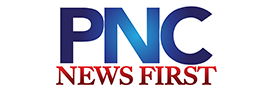 PNC News First
