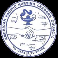 American Pacific Nursing Leaders Council