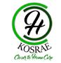 Kosrae CHC