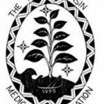 Pacific Basin Medical Association