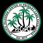 PiCoPCE-Logo-2x
