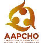 AAPCHO Logo_vertical